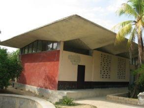 Haiti house 2